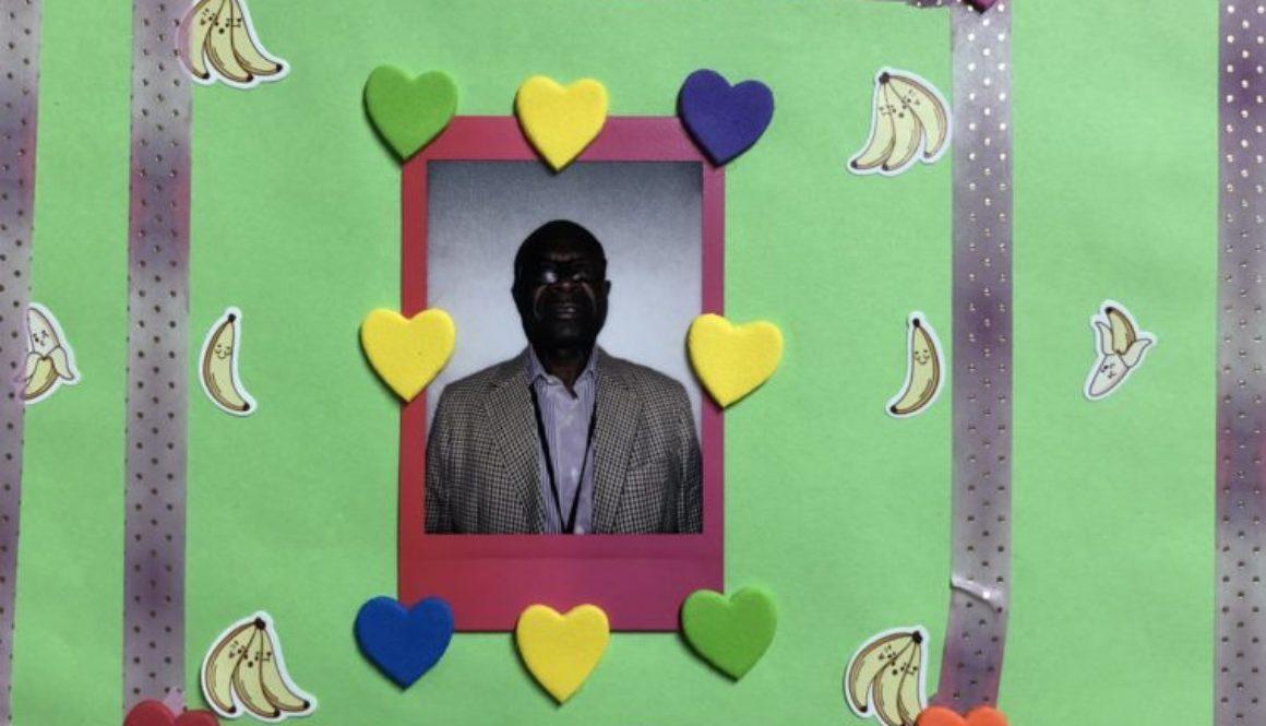 Julius Anjiri